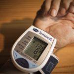 tensiómetro-nutrición patologías