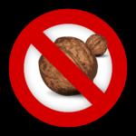 alergias alimentarias-nutrición patologías